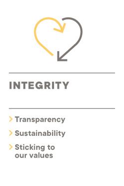 OTB Legal Values 4
